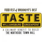 Taste-web