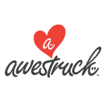 awestrucklogo