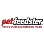petfeedster-web