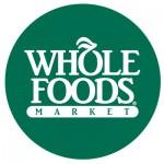 wholefoods-web